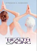 Encyclopedia of Health and Aging