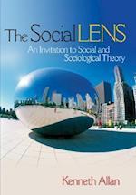 The Social Lens af Kenneth Allan