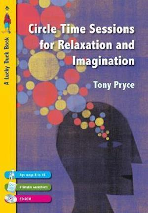 Circle Time Sessions for Relaxation and Imagination
