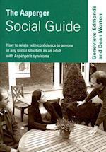 The Asperger Social Guide (Lucky Duck Books)