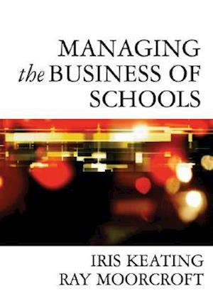 Managing the Business of Schools