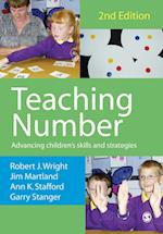 Teaching Number (Math Recovery)