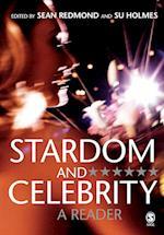 Stardom and Celebrity af Su Holmes, Sean Redmond