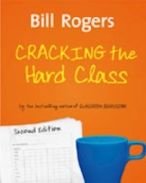 Cracking the Hard Class