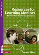 Resources for Learning Mentors af Pam Allen