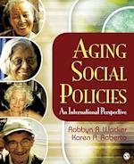 Aging Social Policies