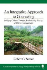 An Integrative Approach to Counseling