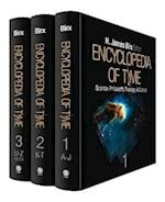 Encyclopedia of Time