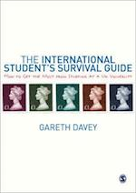 The International Student's Survival Guide