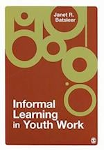 Informal Learning in Youth Work