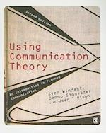 Using Communication Theory