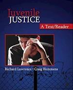 Juvenile Justice (Sage Text/Reader Series in Criminology and Criminal Justice)