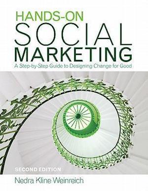 Hands-On Social Marketing
