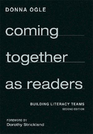Coming Together as Readers
