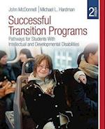 Successful Transition Programs af Michael L Hardman, John McDonnell