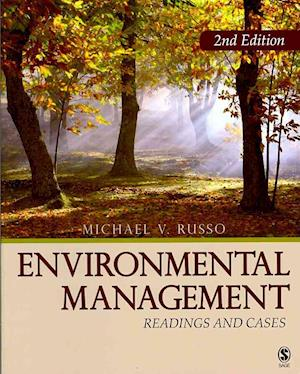 BUNDLE: Environmental Management: Readings and Cases, Second Edition + Issues for Debate in Environmental Management: Selections from CQ Researcher