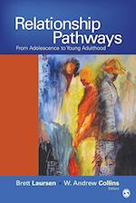 Relationship Pathways