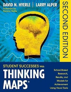 Student Successes With Thinking Maps (R)
