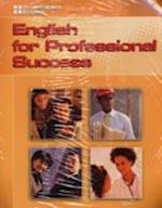 English for Professional Success. Hector Snchez ... [Et Al.]