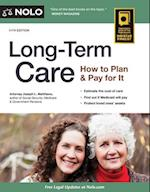 Long-Term Care + Website (Long-Term Care)