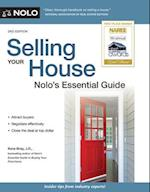 Selling Your House (Selling Your House)