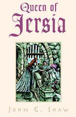 Queen of Jersia