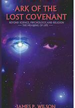 Arch of the Lost Covenant