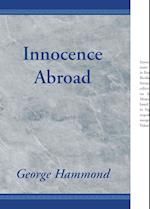 Innocence Abroad