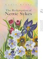 The Redemption of Nettie Sykes
