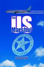 The Us Marshal