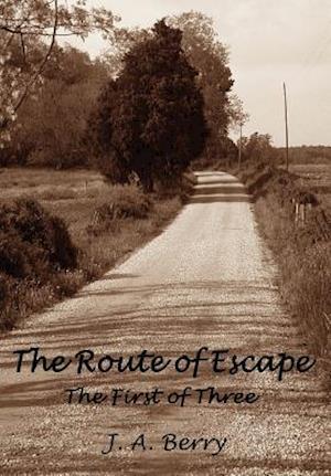 The Route of Escape