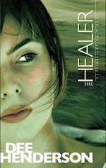 The Healer af Dee Henderson
