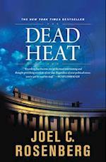 Dead Heat af Joel C. Rosenberg