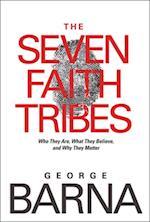 Seven Faith Tribes