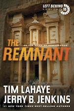 The Remnant (Left Behind)