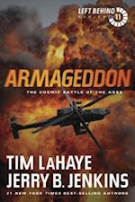 Armageddon (Left Behind)