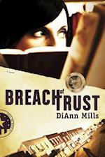 Breach of Trust af DiAnn Mills