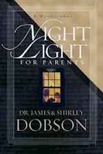 Night Light for Parents af Shirley Dobson