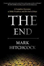 The End af Mark Hitchcock
