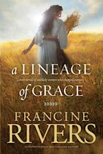Lineage of Grace