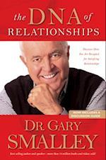 DNA of Relationships