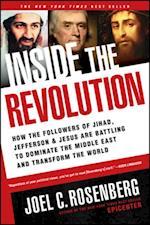 Inside the Revolution af Joel C. Rosenberg