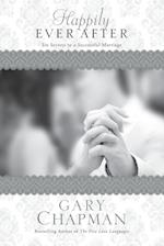 Happily Ever After (Chapman Guides)