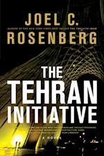 Tehran Initiative af Joel C. Rosenberg