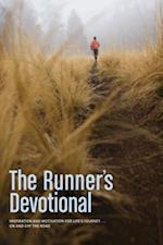 Runner's Devotional af David R. Veerman
