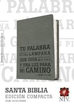 Santa Biblia / Holy Bible af Tyndale