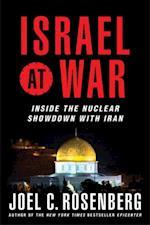 Israel at War af Joel C. Rosenberg