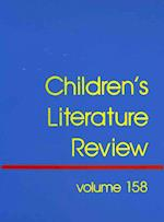 Children's Literature Review af Gale