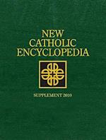 New Catholic Encyclopedia af Gale Cengage Learning