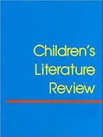 Children's Literature Review (CHILDREN'S LITERATURE REVIEW, nr. 180)